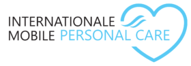 Internationale Mobile Personal Care