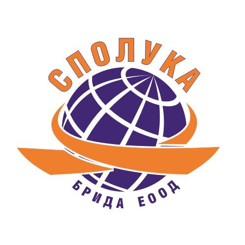 Logo-bryda_Sprachschule_Bulgarien