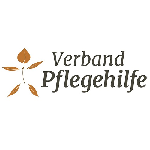 Logo_Pflegehilfe_Verband
