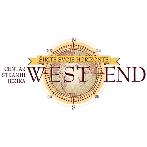 Logo_West_End